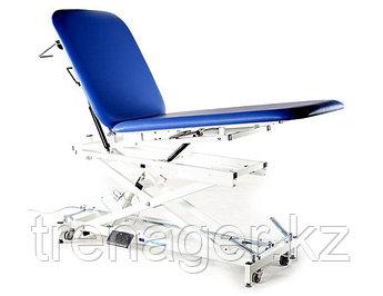 Стационарный массажный стол FysioTech MEDISTAR-X1 (70 CM)