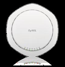 Zyxel WAC6503D-S Точка доступа 802.11a/b/g/n/ac (2,4 и 5 ГГц)
