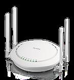 Zyxel WAC6503D-S Точка доступа 802.11a/b/g/n/ac (2,4 и 5 ГГц), фото 2