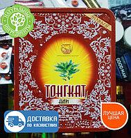 Тонгкат Али (Новый) - для потенции