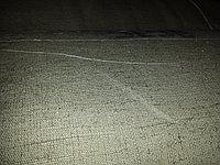 Брезент огнеупорный, ширина 0,9м, на отрез