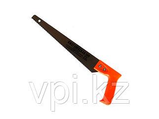 Ножовка по дереву садовая, с узким полотном, 4tpi, 300мм. Ижсталь