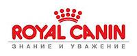 ROYAL CANIN Корм для кошек из ...