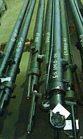 Г/цилиндр выдвижения секции стрелыЦГ-100.80х6000.41-02 (КС-55715.63.900-3-02)