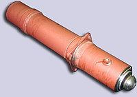 Г/цилиндр опорыЦГ-125.100х580.55 (КС-45717.31.200)