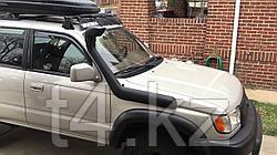 Toyota 4runner / surf 185 шноркель- T4