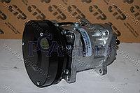 106-5122 1065122 Компрессор кондиционера CAT 7A;D6R; D10T; 924G; 824G; 826G; (CTP)
