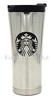 Термокружка Starbucks 0.5 литра