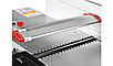 Станок фуговально-рейсмусовый, ЗУБР СРФ-254-1600С, ширина строгания 254мм, толщина заготовки до 120мм, 2 ножа,, фото 3