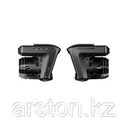 Видеорегистратор с радар-детектором + GPS (3 в 1) Sho-Me Combo №3 A7