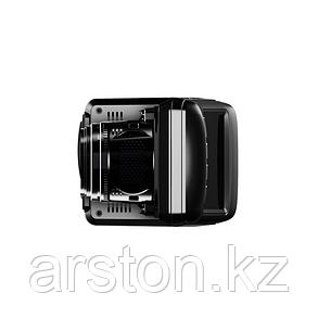 Видеорегистратор с радар-детектором + GPS (3 в 1) ›SHO-ME Combo №3 A7, фото 2