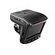 Видеорегистратор с радар-детектором + GPS (3 в 1) Sho-Me Combo №3 A7, фото 3