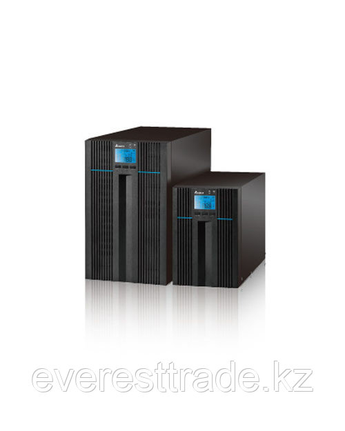 ИБП Delta N-Series 3000 ВА / 2700 Вт