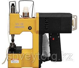 Мешкозашивочная машина DISON DS-9-12