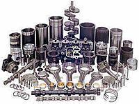 Комплект деталей поршневой группы     ЗИЛ-130 Г+П+Пал+УР+СК+ПК   130-1000108-А