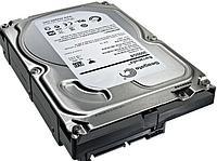 Жесткий диск 320gb seagate, фото 1