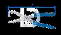 Инструмент для ремонта подвески
