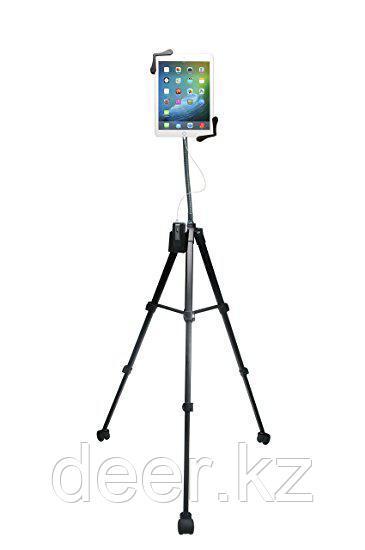 Напольная подставка для планшета 7-13 дюймов PAD-RPTS