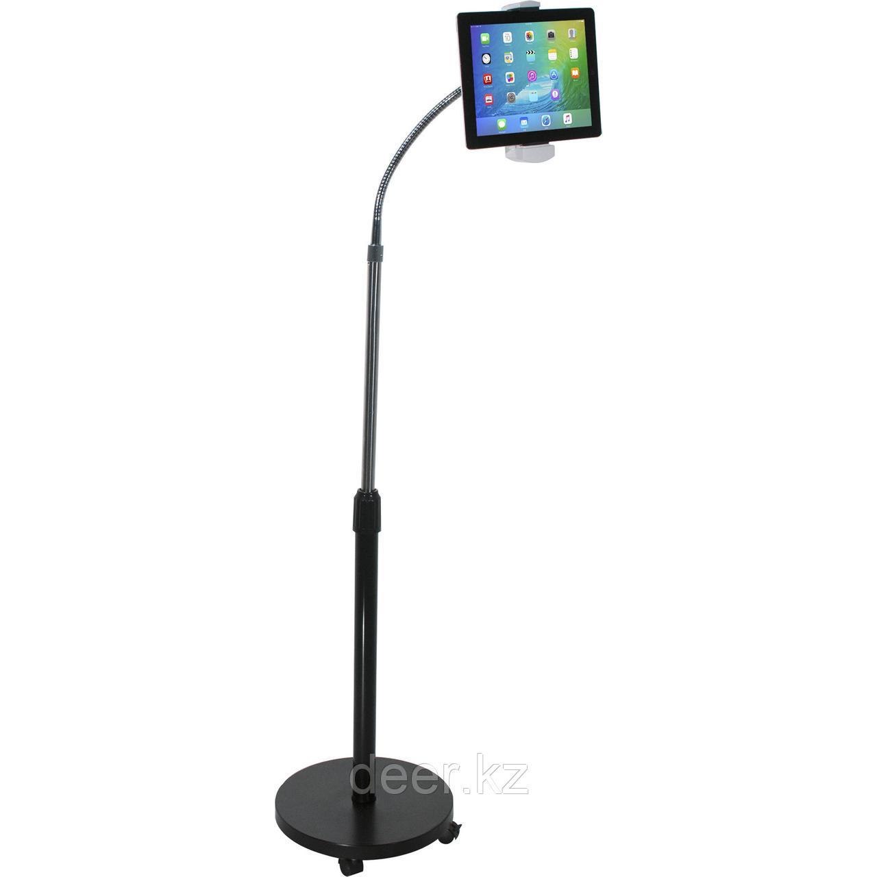 Напольная подставка для планшета 7-12 дюймов PAD-GFS