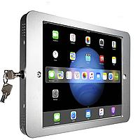 Защитная настенная панель для iPad Pro 12.9 PAD-SWEP