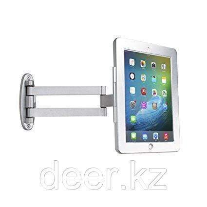 Защитная настенная панель для  iPad Air, iPad Pro 9.7 и iPad PAD-AWSEA