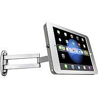 Защитная настенная панель для iPad Pro 12.9 PAD-AWSEP