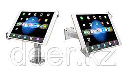Защитная настенная панель для планшета 7-13 дюймов PAD-SWM