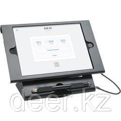 Защитная подставка для iPad mini PAD-DSCK