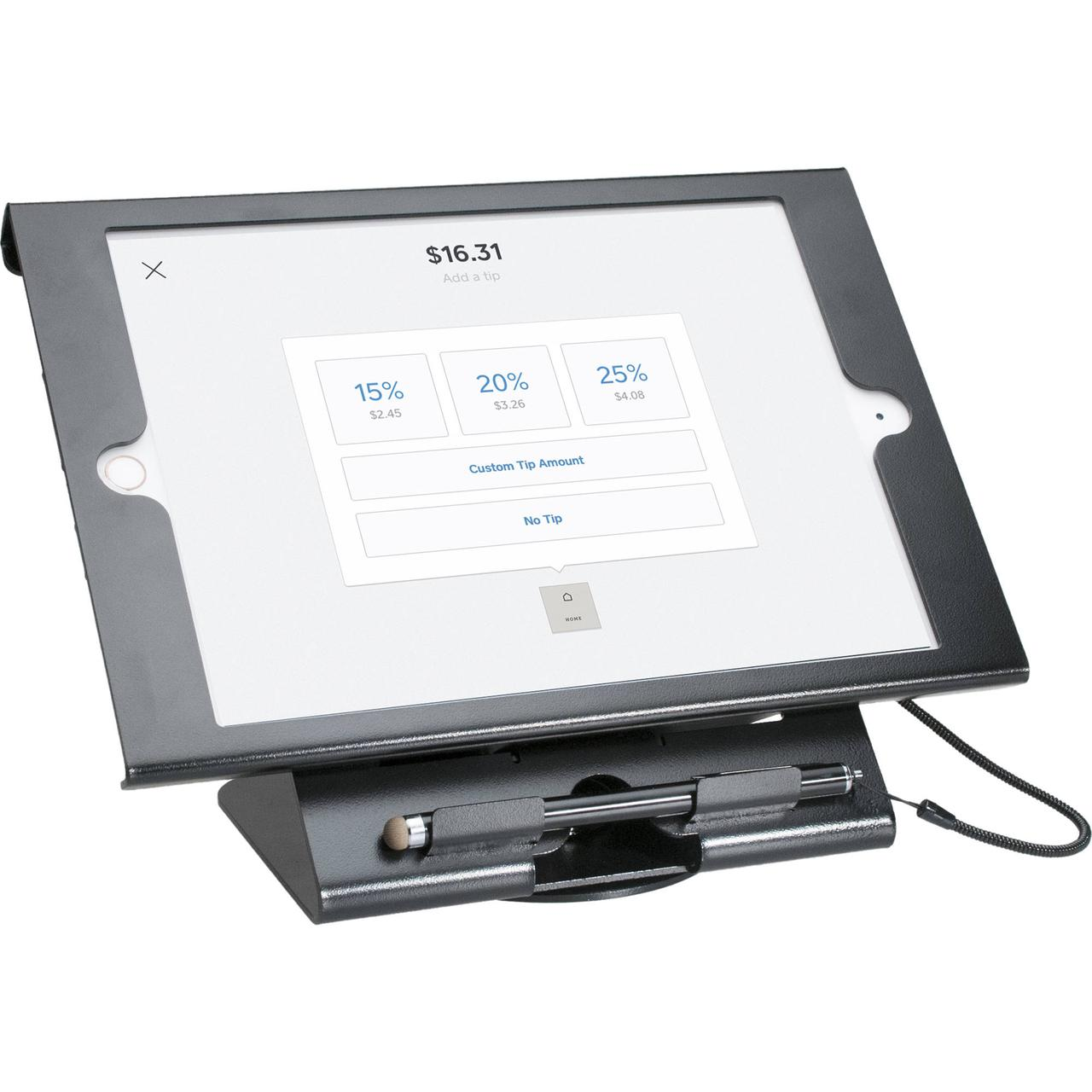 Защитная подставка для iPad Air и iPad Pro 9.7 PAD-DSCKA