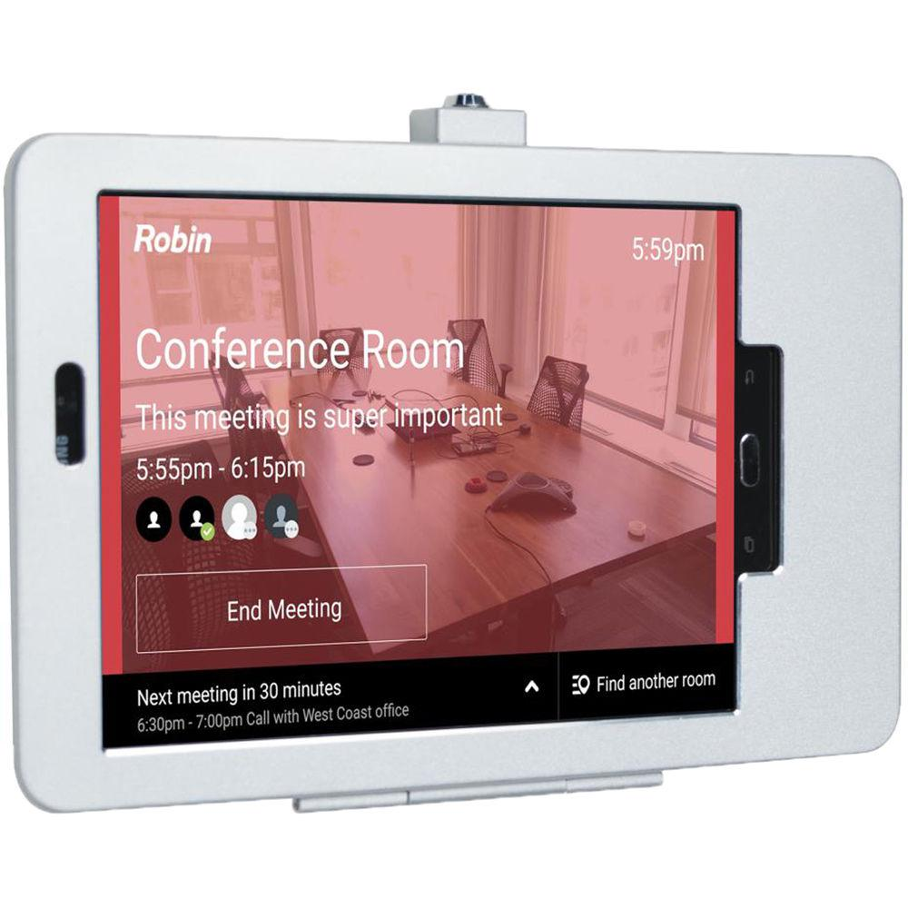 "Защитная настенная панель для Samsung Galaxy Tab A 9.7"", Tab S2 9.7"", and Tab S3 9.7"" PAD-SWEG"
