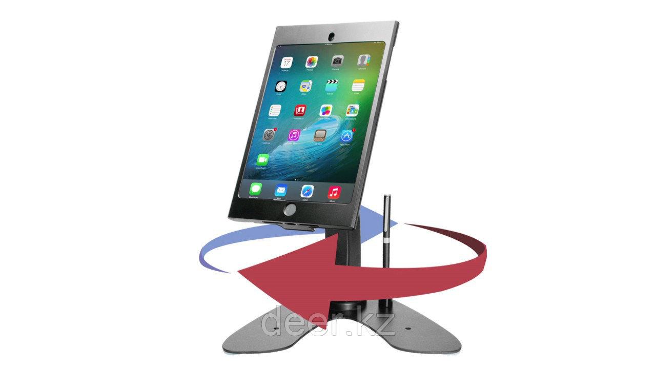Защитная подставка для iPad mini PAD-ASKMB