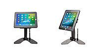 Защитная подставка для iPad и iPad Air PAD-ASKB