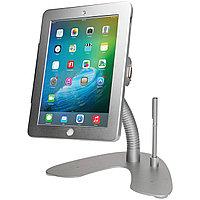 Защитная подставка для iPad and iPad Air PAD-DSGK