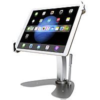 Защитная подставка для iPad, Surface и планшетов 7-13 дюймов PAD-UATP