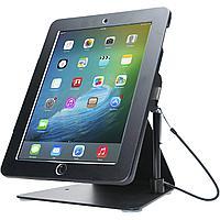 Защитная подставка для iPad PAD-DASB