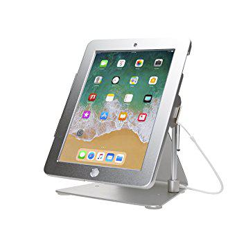 Защитная подставка для iPad PAD-DASS