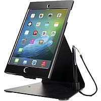 Защитная подставка для iPad Mini PAD-MDASB