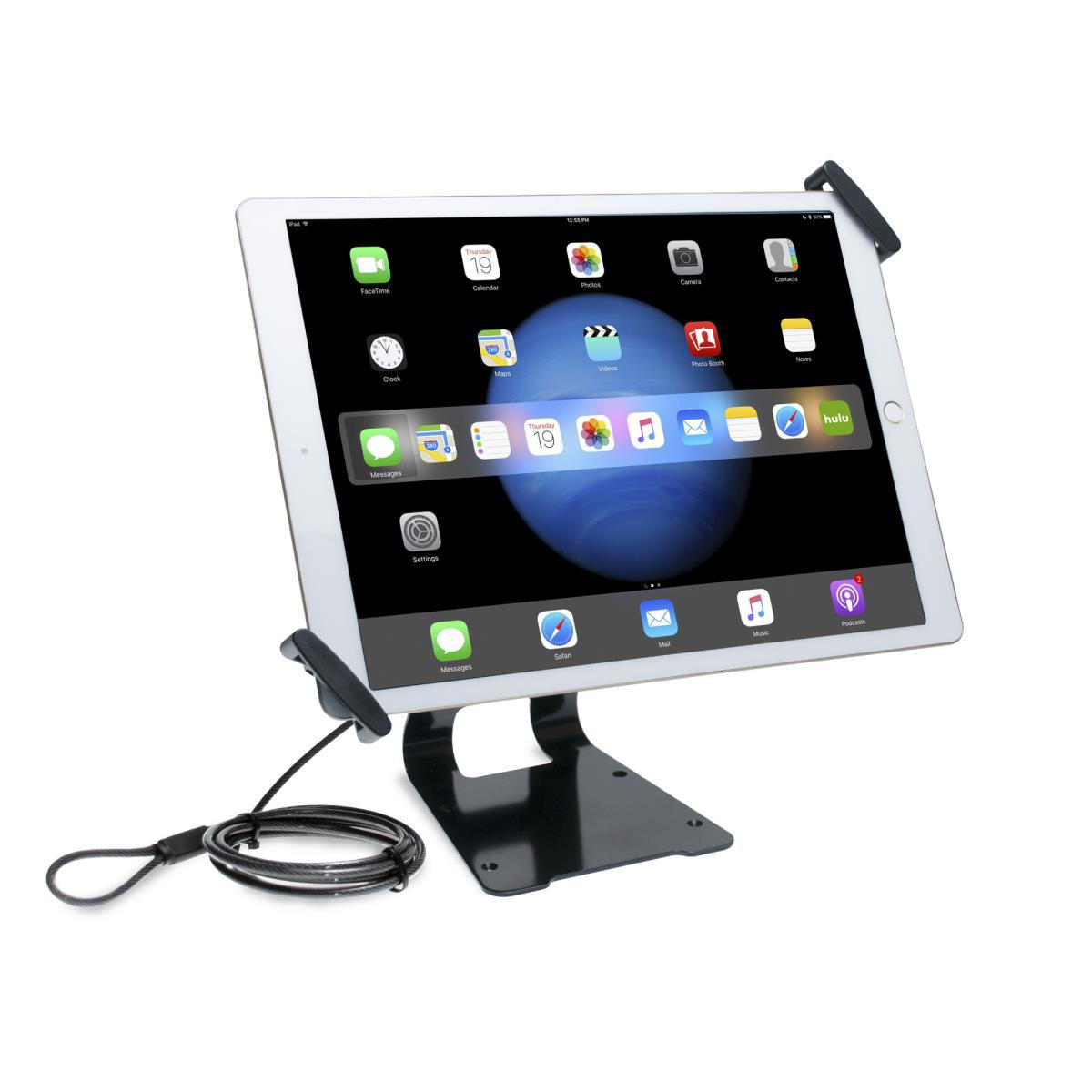 Защитная подставка для планшета PAD-LOC2