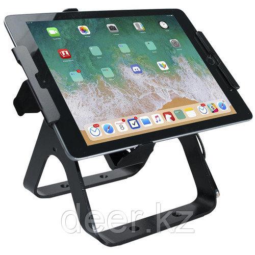 Защитная подставка для планшета PAD-LOCU