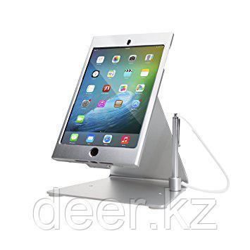Защитная подставка для iPad Mini PAD-MDASS