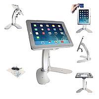 Защитная подставка для iPad Pro 10.5 PAD-ASKT