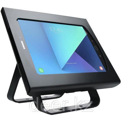 Защитная подставка для планшета PAD-LOC