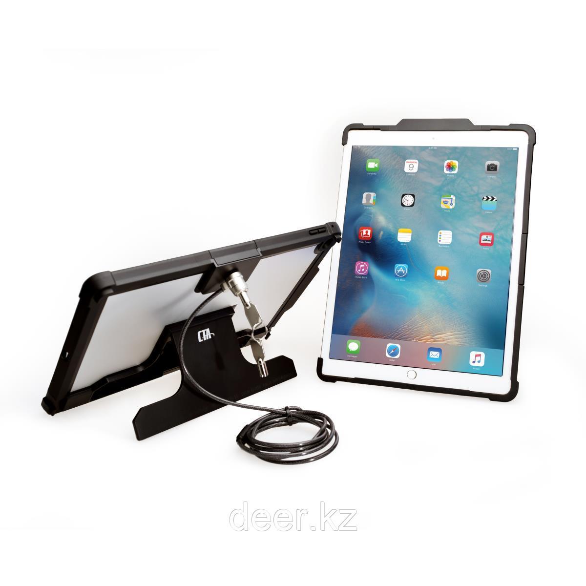 Защитная конструкция для iPad Pro 12.9 PAD-SCKP