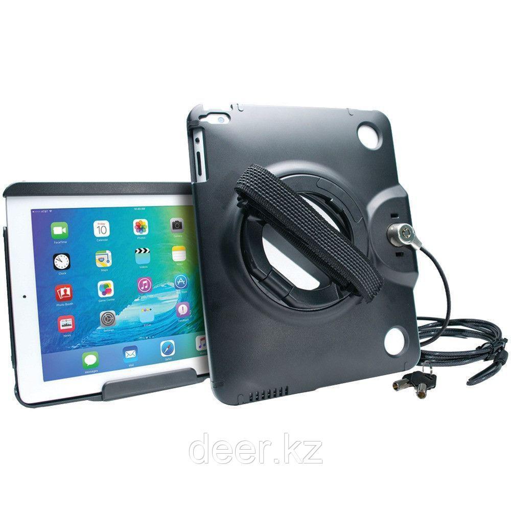 Защитная конструкция для iPad и iPad Air PAD-ACG