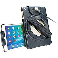 Защитная конструкция для iPad Mini PAD-ACGM