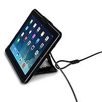Защитная конструкция для iPad Air и iPad PAD-ATC