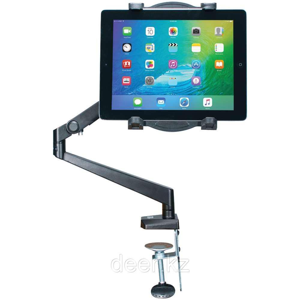 Слайд-позиционная панель для планшета PAD-TAM