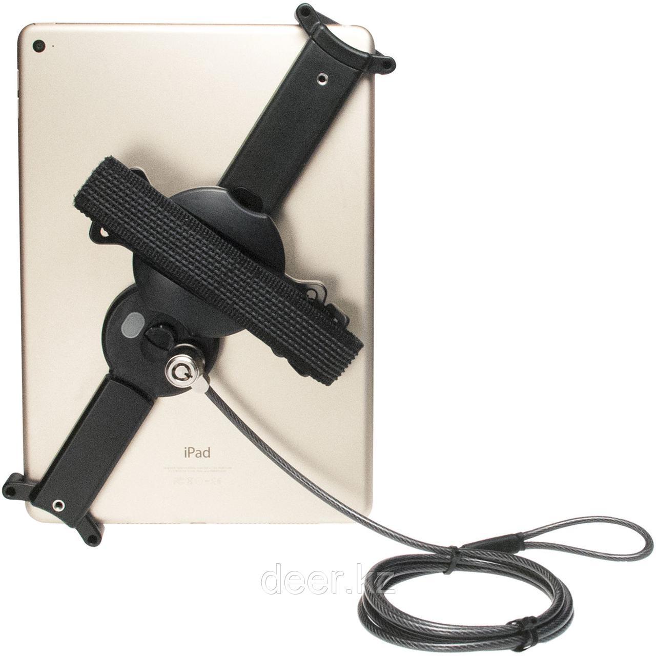 Защитная конструкция для планшета 10-13 дюймов PAD-ATGL