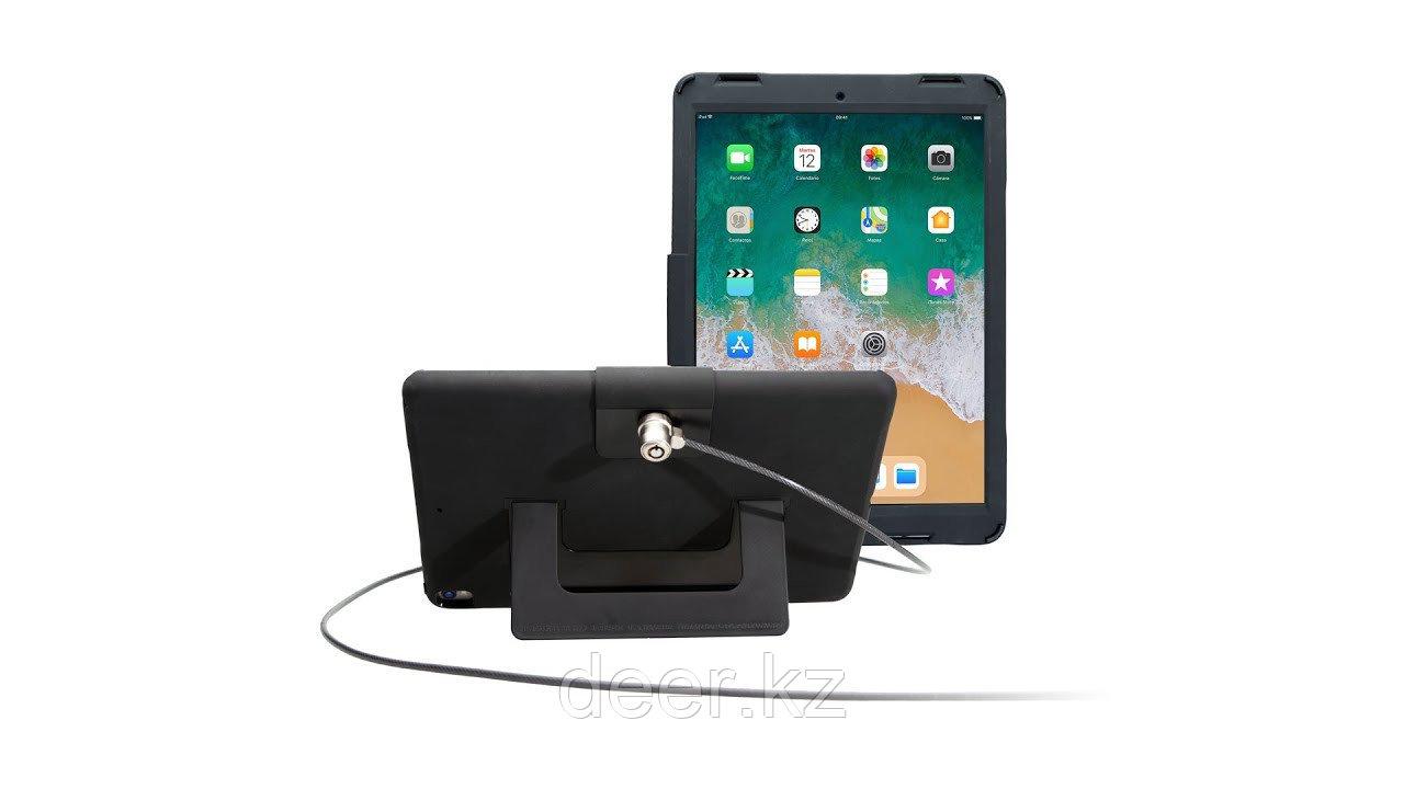 Защитная конструкция для iPad Pro 10.5 PAD-SCKT