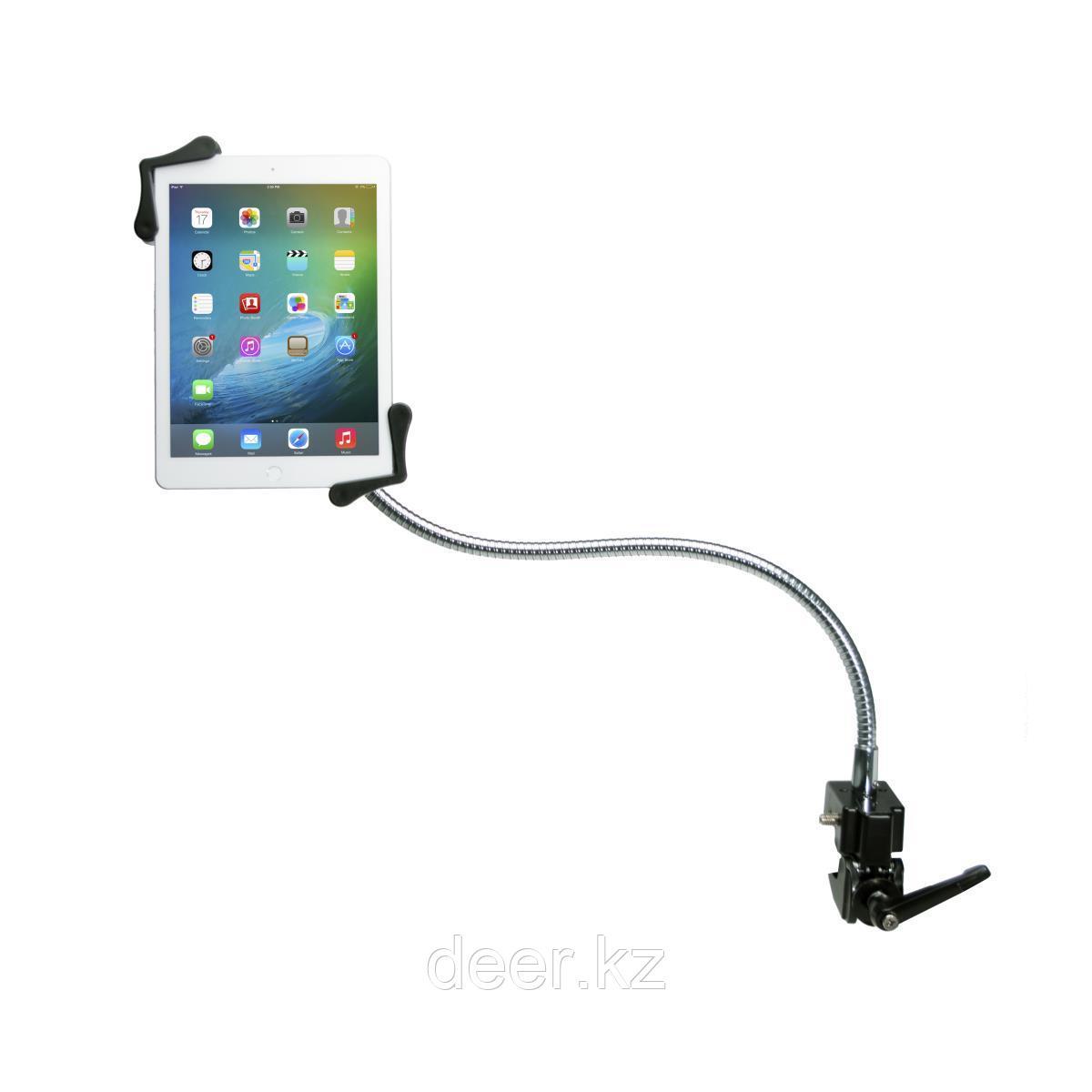 Слайд-позиционная панель для планшета 7-13 дюймов PAD-HGT